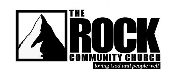 The Rock Community Church-Romeoville, IL
