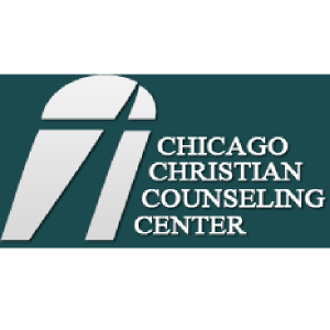 Chicago Christian Counseling Center Logo