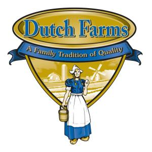 Dutch Farms