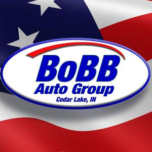 BoBB Chrysler Dodge Jeep Ram