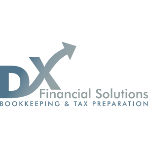 DX Financial Solutions, Inc.