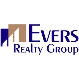 Evers Realty Group