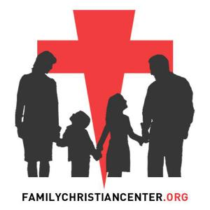 Family Christian Center