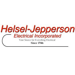 Helsel Jepperson Electric