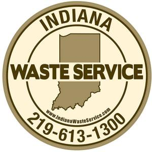 Indiana Waste Service