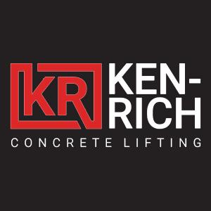 Ken-Rich Concrete Lifting