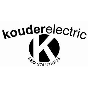Kouder Electric