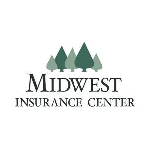 Midwest Insurance Center, Inc.