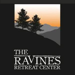 The Ravines Retreat Center