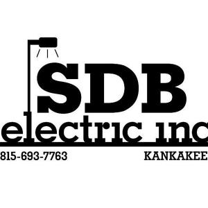 SDB Electric