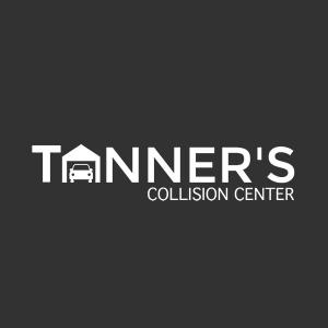 Tanners Collision Center