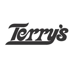 Terry's Ford